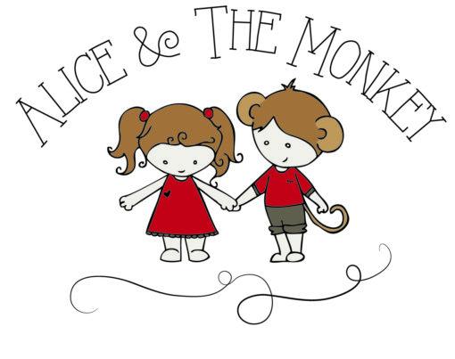 Logo Design by SLS Creative