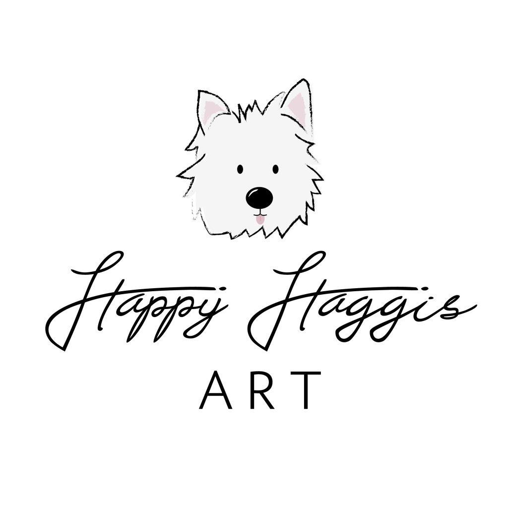 HHA_Logo1