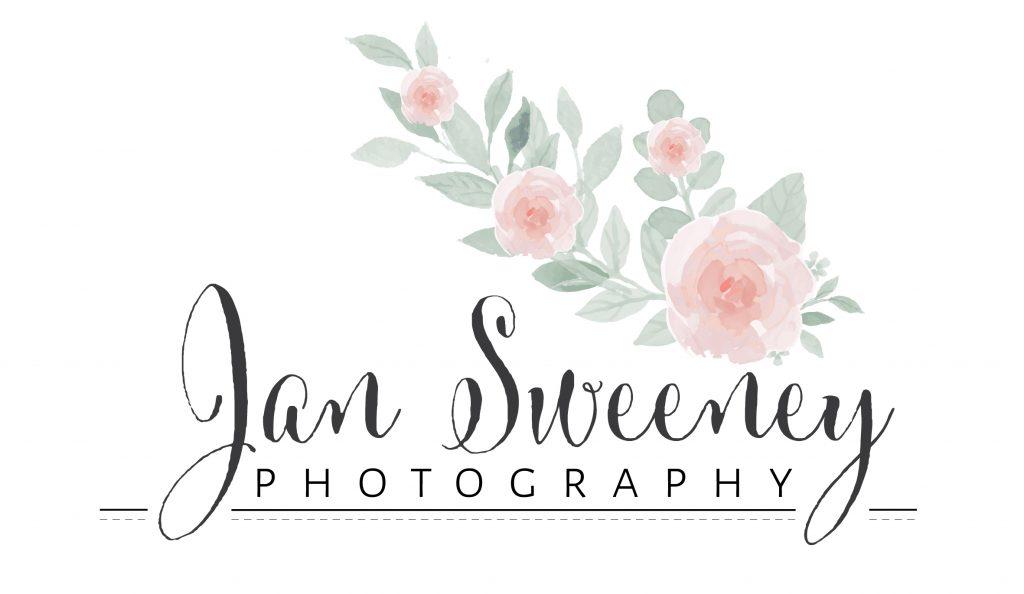JS_Logo4_Jan16