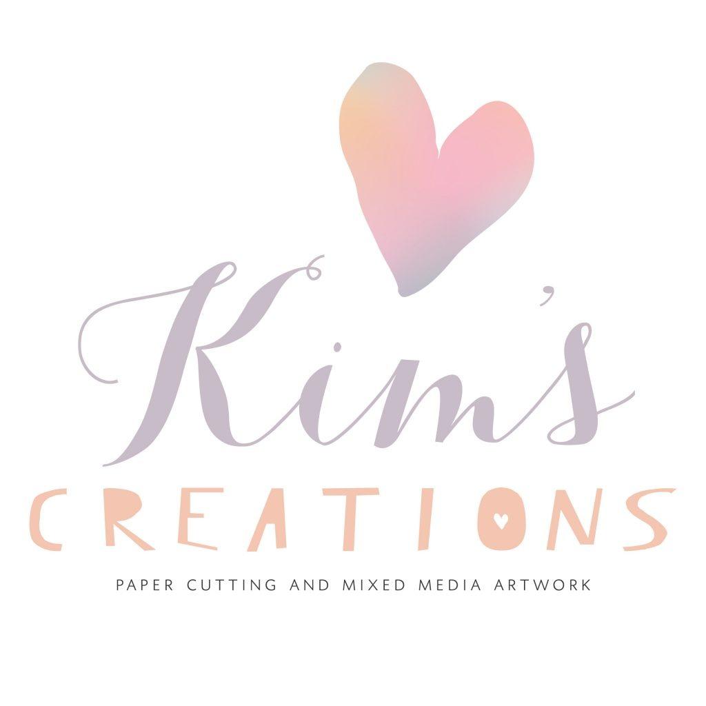 KC_Logo2
