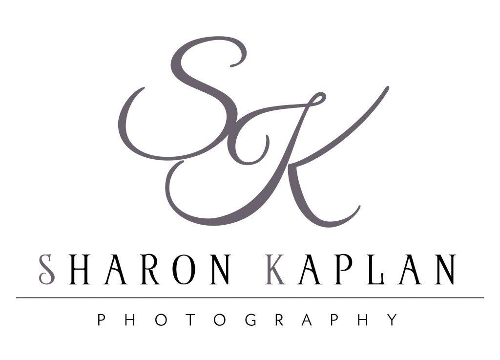 SK_Logo_jan16_V4