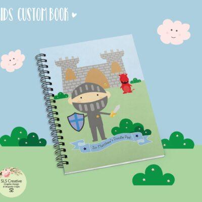 KnightBook