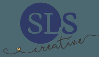 SLS Creative Logo